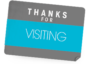 Thanks for visiting Stephen Nelsons Graphic Designer and Front End Developer