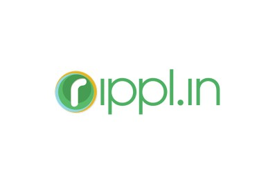 Rippl.in Logo