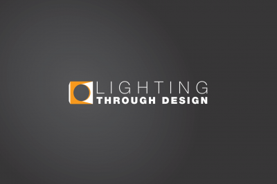 Lighting Through Design