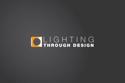 Lighting Through Design